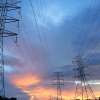 Long Term Solutions for Conserving Energy