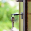 How To Succeed In A Business Rental Property: Useful Tips