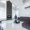 6 Tips To Help You Have A Top Notch Air-conditioning System