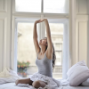 How to Wake Up Feeling Refreshed and Rested Every Morning