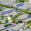The Reasons Why It's Important For More People To Start Using Solar Energy
