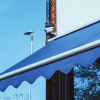 Buy the Right Retractable Awning with these Expert Tips