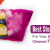 Top Steam Mops Comparison Reviews (2020): Clean Up and Kill Germs Fast