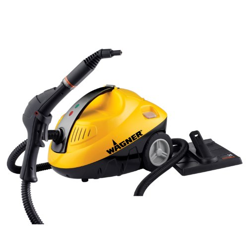 Best Steam Cleaner Comparison Reviews Top Reveal - Best rated steam cleaners for the home