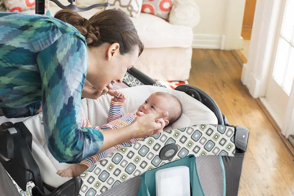 Best Baby Playard Reviews feature