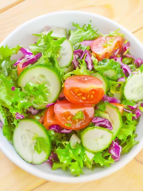 choosing the best salad spinner