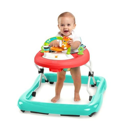 best baby push walker comparison buying guide 2018 your baby can walk top reveal. Black Bedroom Furniture Sets. Home Design Ideas