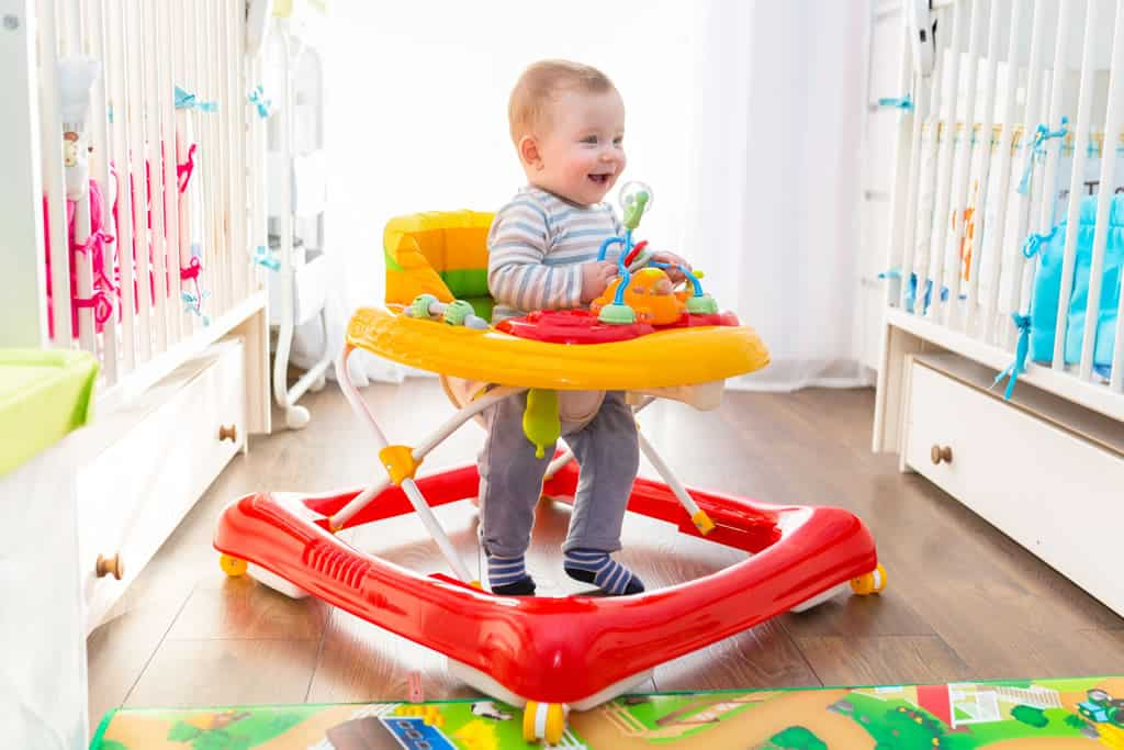 Best Baby Push Walker Comparison Buying Guide 2018 Your