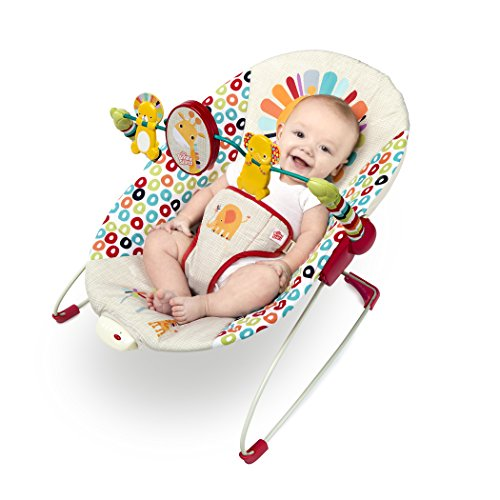 best baby bouncer comparison buying guide 2018 keep your baby