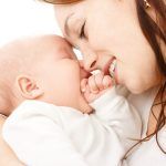 Natural Baby Care Tips and Tricks