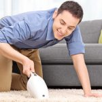 best-handheld-vacuums-for-pet-hair-featured