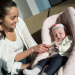 How to prepare for your Baby Home Coming