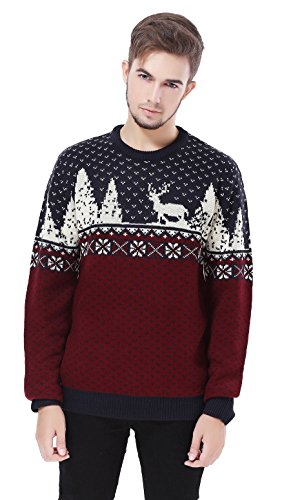 best christmas holiday sweater