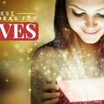 Best Gift Ideas for Wives Blog