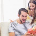 Best Gift Ideas for Boy Friends