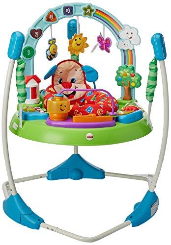 7daa54842 Best Baby Jumper Comparison Reviews (2019) – Top Reveal