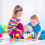 Best Gift Ideas for Preschoolers