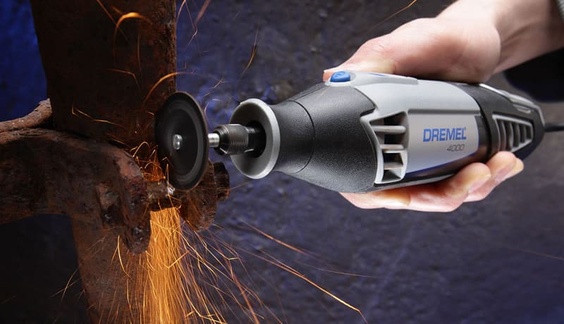 the dremel 3000 vs 4000 which rotary tool is the one for you top reveal. Black Bedroom Furniture Sets. Home Design Ideas