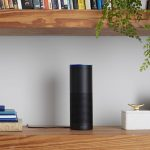 How to set up your Amazon Echo
