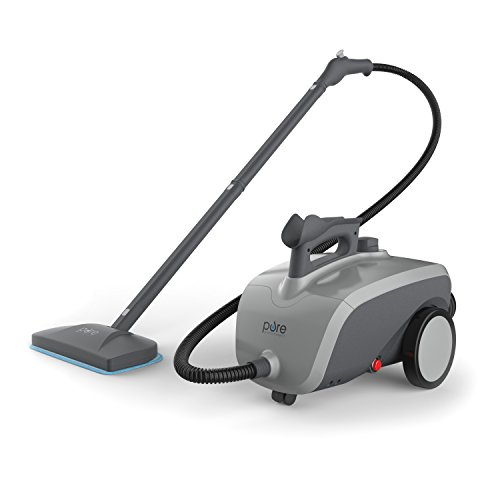 Best Steam Cleaner Comparison Reviews Top Reveal - Best steam cleaners for home use