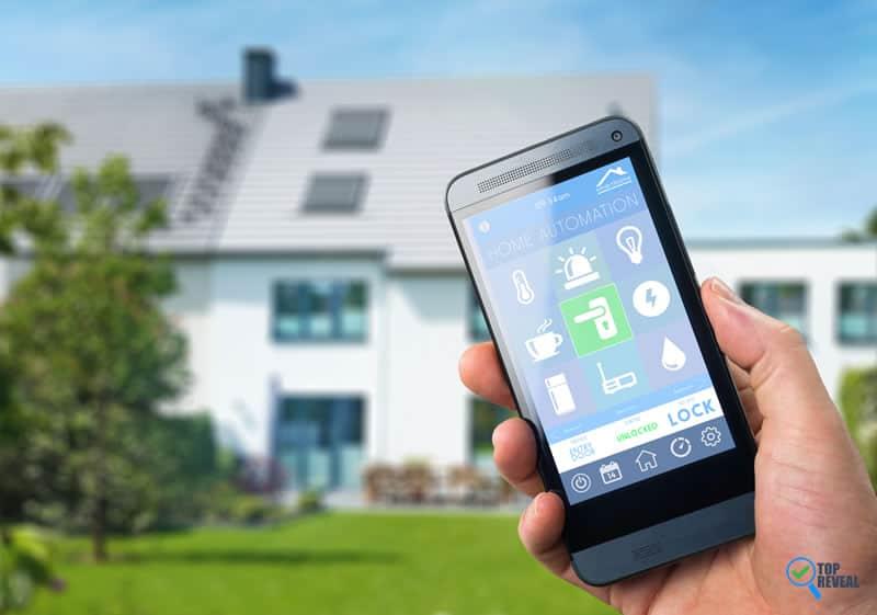 Smart Home Prime Day Sale