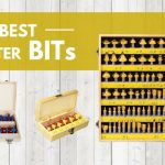 Best Router Bit Sets