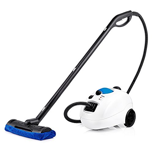 Best Steam Cleaner Holiday Sale And Gift Buying Guide 2017