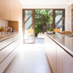 Caring Granite Countertops