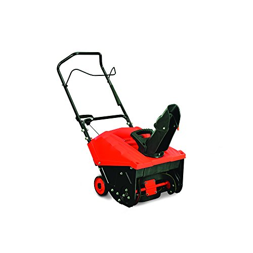 Snow blower deals cyber monday