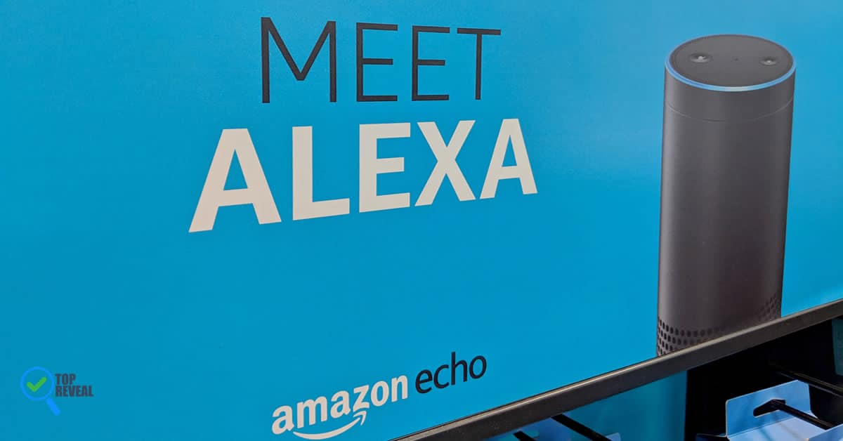 Best Compatible Devices For Your Amazon Echo