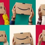 top amazon cyber monday deals
