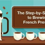 brewing perfect coffee guide