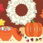 fall diy decor ideas and tips
