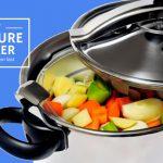 Best Pressure Cooker Blog