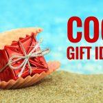Cool Gift Ideas Blog