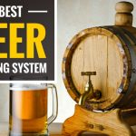 Best Home Beer Brewing Kit