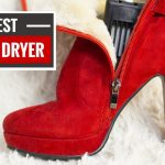 best boot dryer reviews