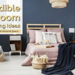 Incredible Bedroom Decorating Ideas