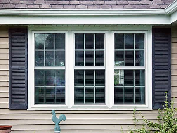 How to Enjoy Your New Windows