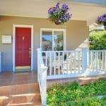Inviting Spring DIY Porch Ideas