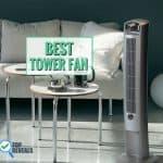 Best Tower Fan