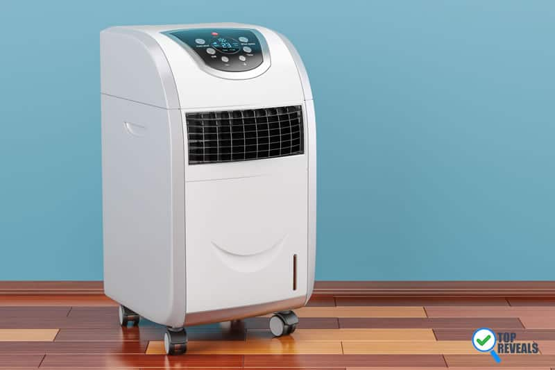 best portable ac unit and air conditioner