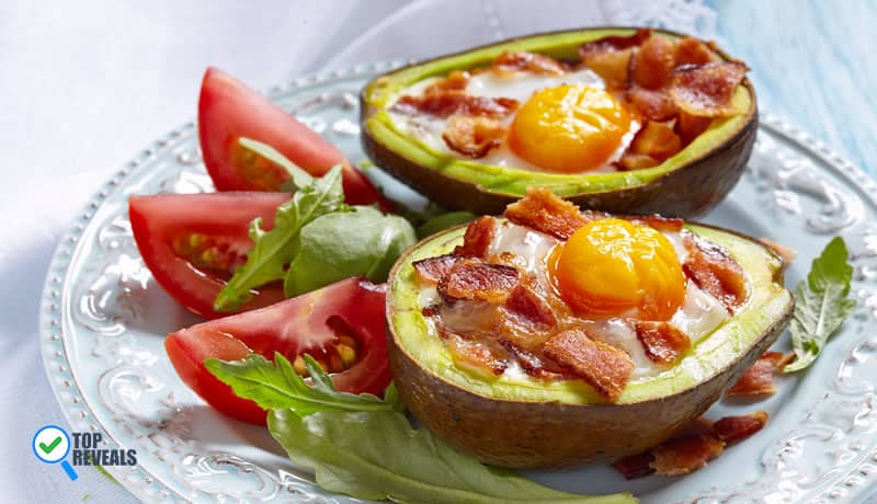 Easy Keto Diet Recipes - Good for your Health