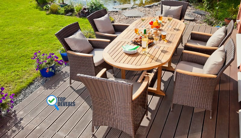 See some great outdoor furniture ideas DIY