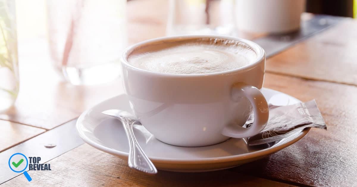 DIY Coffee Station Ideas