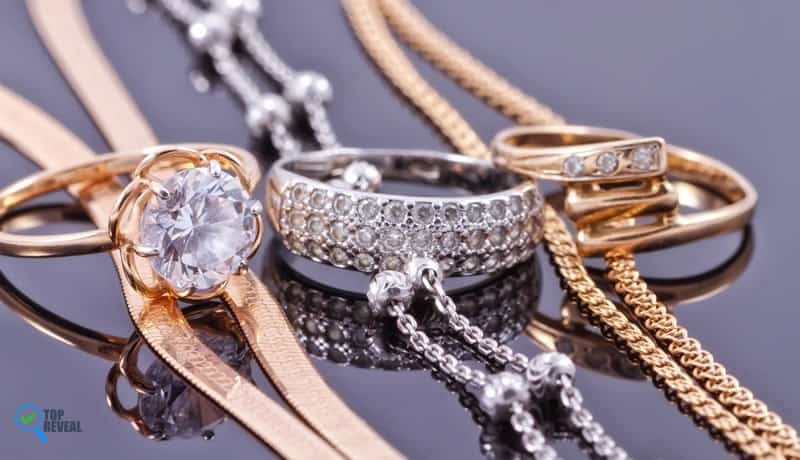 How to buy a diamond gift