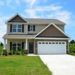 Settle into new home tips