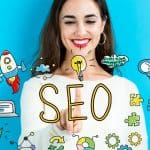 Your Current SEO Strategy