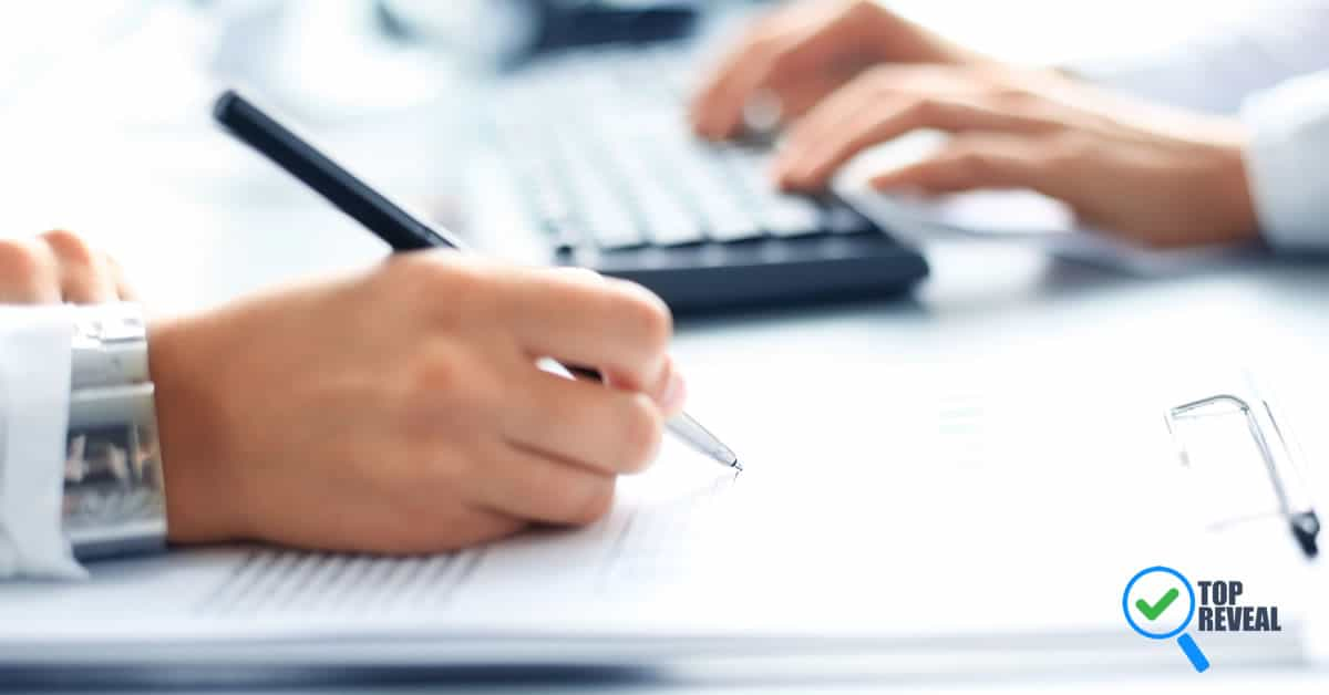 Writing Service for Business Students