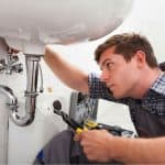 Signs to call Plumber